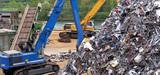 Demande croissante en métal : la nécessaire révision des pratiques de recyclage