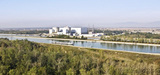 Réacteur n° 2 de Fessenheim : l'ASN donne son feu vert