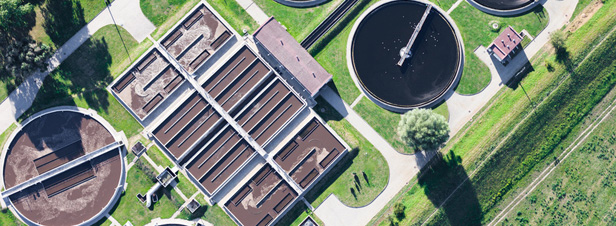 Le financement de la politique de l'eau doit-il reposer sur la seule facture d'eau ?