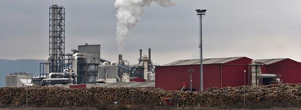 Emissions industrielles : la transposition de la directive IED s'accélère