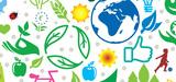 UE : bientôt le septième programme d'action pour l'environnement