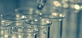Résidus de médicaments dans l'eau : un besoin d'études complémentaires