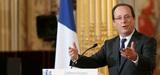 François Hollande annonce un nouveau plan d'investissement et la poursuite du choc de simplification