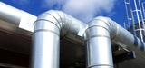 La cogénération sur site industriel pourra bénéficier de contrats d'achat transitoires