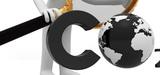 Le carbone importé, fantôme des inventaires