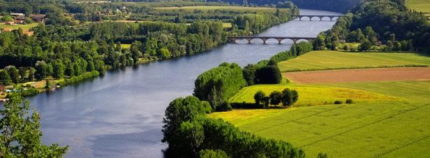 Les perspectives pour la politique française de l'eau