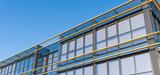 Une norme européenne pour répondre à l'obligation d'audits énergétiques des entreprises fin 2015