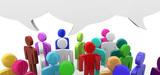 Débat sur l'énergie : essai de démocratie participative à l'échelle nationale