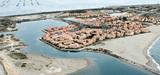 L'empiètement du domaine public maritime naturel sur les propriétés privées conforme à la Constitution