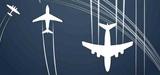 Nuisances aéroportuaires : l'Autorité de contrôle propose d'interdire les vols de nuit le samedi soir