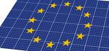 Bonification tarifaire pour le photovoltaïque européen : quels effets sur le marché ?