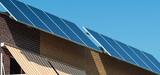 Photovoltaïque : l'autoconsommation, modèle de demain ?
