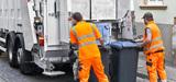 Déchets : les modulations à la baisse de la TGAP favorisent l'incinération et l'enfouissement