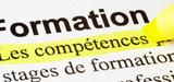 Des pistes pour optimiser les transitions professionnelles induites par la mutation énergétique