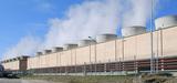 Fracturation hydraulique : géothermie et exploitation pétrolière ne sont pas comparables