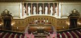 Décentralisation : le projet de loi revu et corrigé par les sénateurs