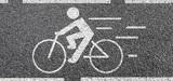 Vers un nouveau plan d'action vélo