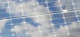 Panneaux photovoltaïques : la Commission adopte des mesures antidumping