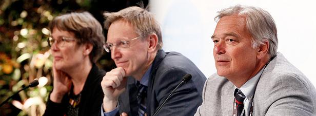 Qualité de l'air : la Commission européenne proposera une stratégie pragmatique à l'automne