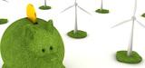 Les climate bonds pour financer la transition énergétique