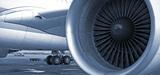 Marché carbone : les compagnies aériennes posent leurs conditions