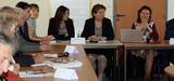 Le difficile sauvetage du débat public sur le projet de Cigéo