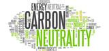 De Bonn à Paris, la diplomatie climatique cherche un nouveau souffle