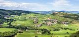 Projet agro-écologique : le collectif doit être au cœur de la transition