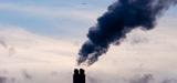 Stockage de CO2 : l'Ineris rapporte des risques de fuites