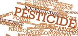 Pesticides et impacts sanitaires : les liens de cause à effet se resserrent