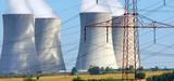 Nucléaire : l'UE envisage de réaliser des audits de sûreté thématiques tous les 6 ans