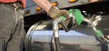 La mission MAP fait des propositions sur la fiscalité des carburants