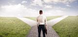 Conférence sociale : l'évolution des métiers liée à la transition énergétique sera-t-elle abordée ?