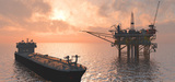 Une règlementation européenne timide sur les forages d'hydrocarbures en haute mer