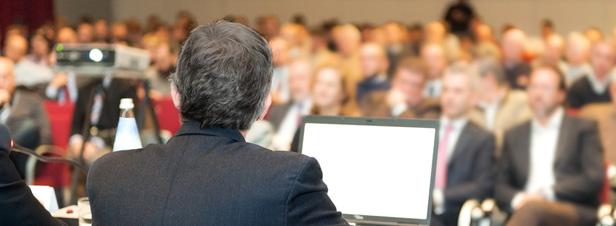 Débat sur l'énergie : le difficile équilibre entre débat technique et participation citoyenne