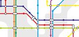 Infrastructures de transport : premières recommandations de la commission Mobilité 21