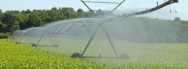 L'évolution de la fiscalité de l'eau ne fait pas encore consensus