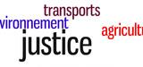 Etats généraux du droit de l'environnement : une feuille de route pour le 3 juillet