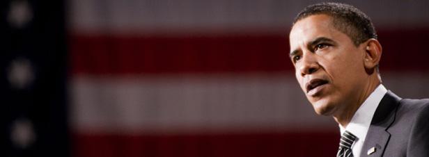 Barack Obama déploie un plan pour le climat