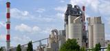 Les combustibles solides de récupération ravivent le débat sur l'incinération et la réduction des déchets