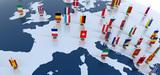 Présidence de l'UE : le bilan irlandais terni par la réforme de la PAC