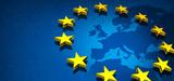 La France améliore sa conformité avec le droit européen
