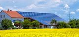 Photovoltaïque : certaines bonifications tarifaires annulées