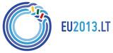 Présidence lituanienne de l'UE : croissance et réseaux énergétiques au menu