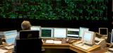 Equilibre électrique : la crise offre une année de répit