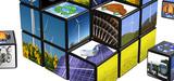 Transition énergétique : les territoires au coeur de la planification ?