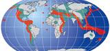 Géothermie profonde : l'offre française doit se structurer rapidement pour ne pas rater l'envol du marché