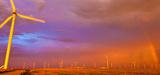 Vers une annulation de l'arrêté tarifaire éolien ?