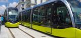 La France, nouveau leader mondial du transport décarboné ?