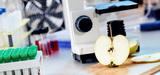 Pesticides : l'Efsa développe une méthode pour l'évaluation des risques cumulés